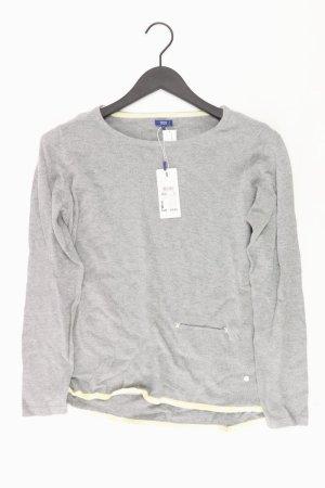 Cecil Sweater multicolored cotton