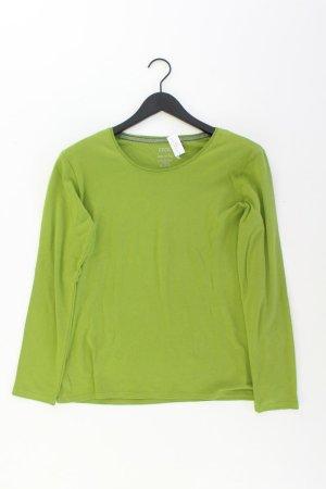 Cecil Pullover grün Größe XL