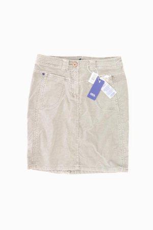 Cecil Skirt multicolored