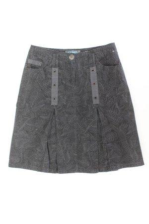 Cecil Skirt multicolored cotton