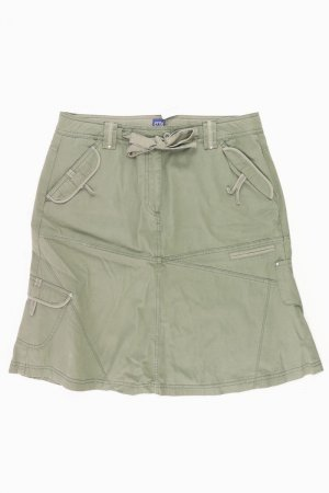 Cecil Skirt olive green