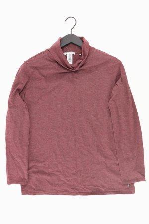 Cecil Turtleneck Shirt