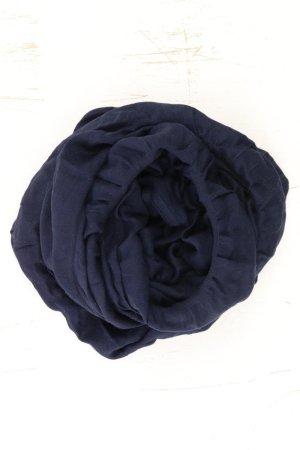 Cecil Bufanda azul-azul neón-azul oscuro-azul celeste