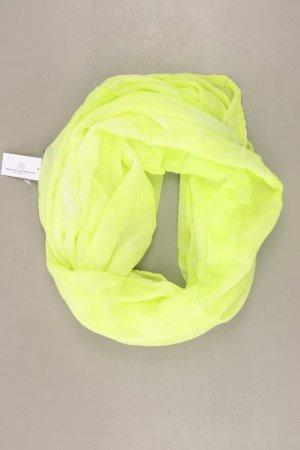 Cecil Écharpe jaune-jaune fluo-jaune citron vert-jaune foncé