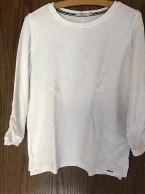 Cecil Basic Shirt white