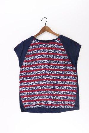 Cecil Shirt blau Größe L