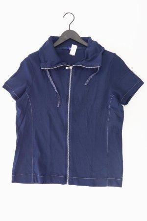 Cecil Shirt blau Größe XXL