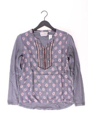 Cecil Shirt grau Größe L