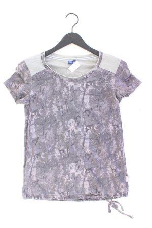 Cecil Shirt grau Größe M