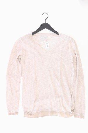 Cecil Shirt grau Größe S