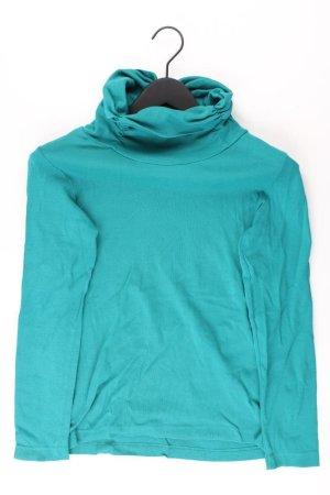 Cecil Shirt grün Größe S
