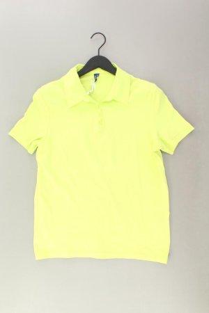 Cecil Shirt grün Größe XXL