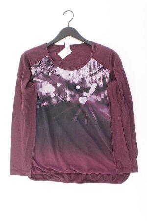 Cecil Shirt mehrfarbig Größe L
