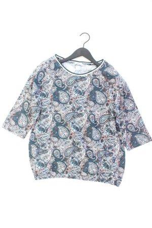 Cecil T-shirt multicolore Cotone