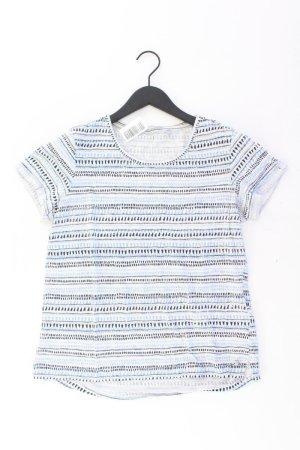 Cecil Shirt mehrfarbig Größe M