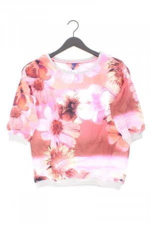 Cecil Shirt mehrfarbig Größe S