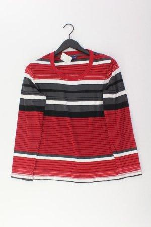 Cecil Shirt mehrfarbig Größe XL