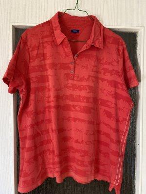Cecil Shirt mit Stickerei
