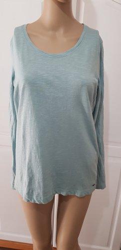 cecil shirt Oberteil pullover