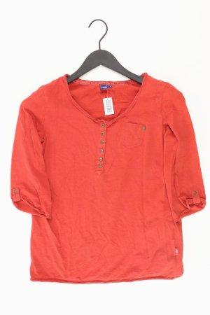 Cecil Shirt orange Größe S