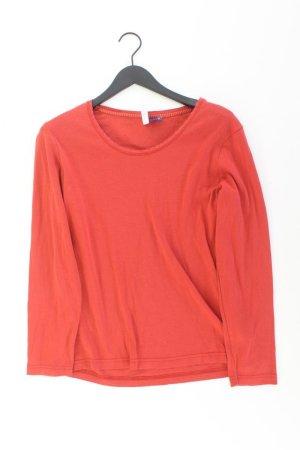 Cecil T-shirt giallo-oro-arancione chiaro-arancione-arancio neon-arancione scuro