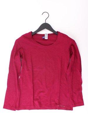 Cecil Shirt pink Größe M