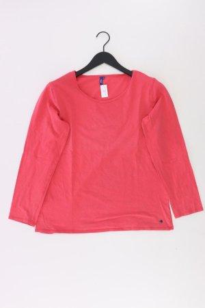 Cecil Shirt pink Größe XXL