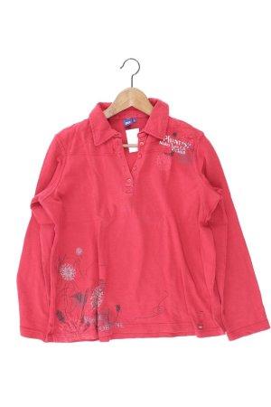 Cecil Shirt rot Größe L