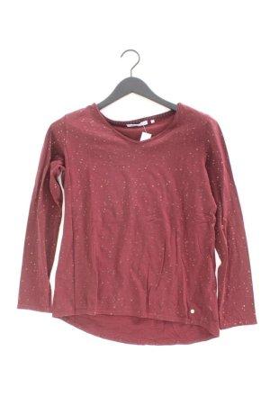 Cecil Shirt rot Größe M