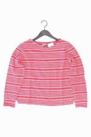 Cecil Shirt rot Größe XL