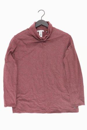 Cecil Shirt rot Größe XXL
