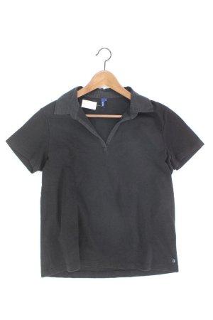 Cecil Shirt schwarz Größe L