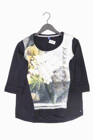 Cecil T-shirt nero