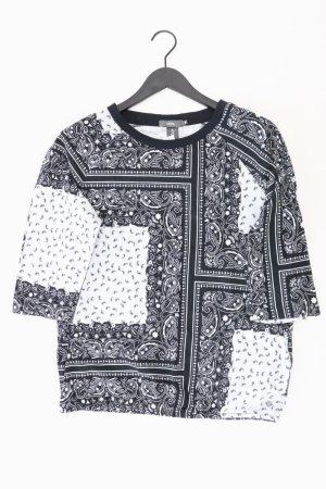 Cecil Shirt schwarz Größe M