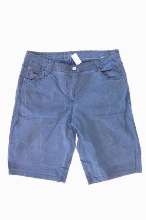 Cecil Shorts blu-blu neon-blu scuro-azzurro