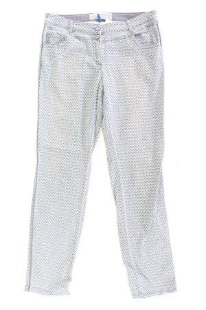 Cecil Jeans multicolore Cotone