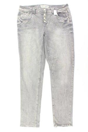 Cecil Jeans multicolore