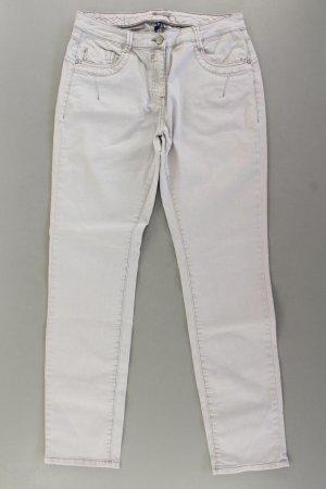 Cecil Jeans skinny multicolore Cotone