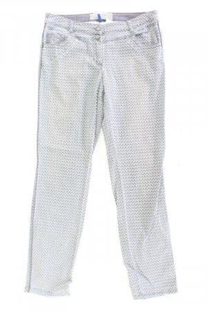 Cecil Skinny jeans veelkleurig Katoen