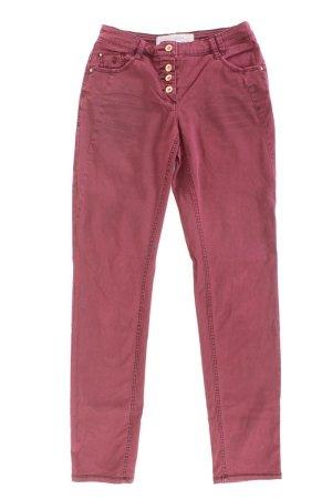 Cecil Straight Leg Jeans