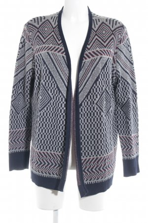 Cecil Strick Cardigan Ethnomuster Ethno-Look