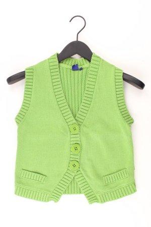 Cecil Cardigan green-neon green-mint-meadow green-grass green-forest green