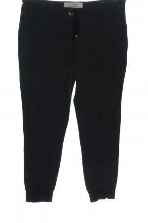 Cecil Sweat Pants black athletic style