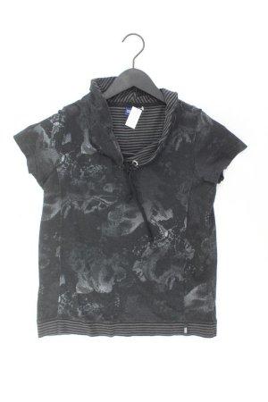 Cecil T-Shirt multicolored cotton
