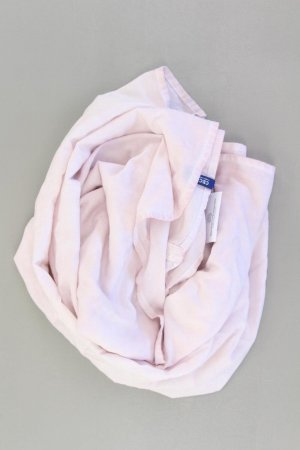 Cecil Chal veraniego rosa claro-rosa-rosa-rosa neón