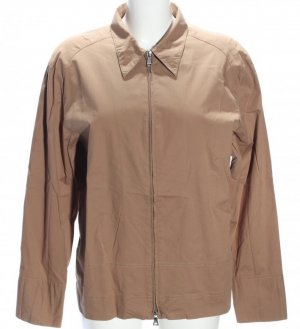Cecil Between-Seasons Jacket light brown