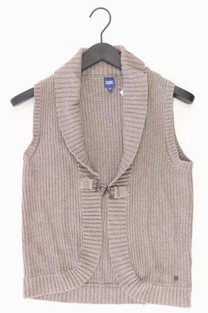 Cecil Vest multicolored