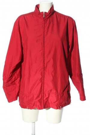Cecil Windstopper rot Casual-Look