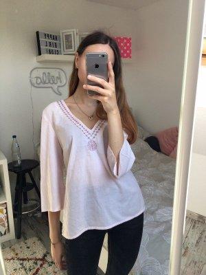 Cecilia Classic leichtes Shirt M/38