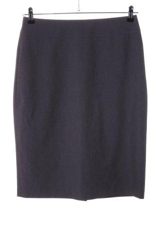 Cecilia Classics Pencil Skirt light grey business style